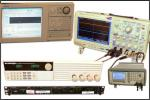 Test Equipment 2