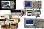 Test Equipment 1